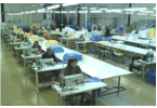 Garment Production Management