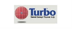 turbo-tekstil